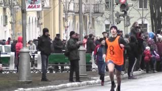 первомайская эстафета Северодвинск 2012.mpg