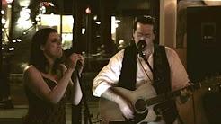 If I Didn't Know Better (Nashville) Jackie Jae & Jason Cowsill