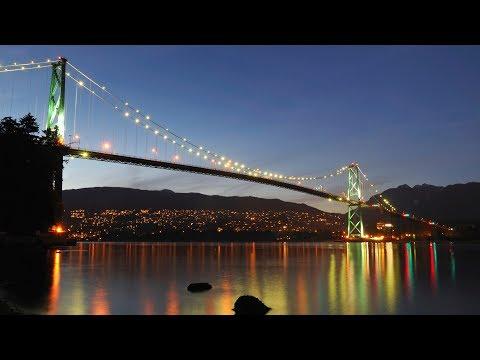 vancouver-harbor-sunset-dinner-cruise