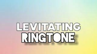levitating ringtone ||mbk ringtone