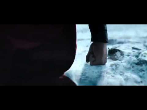 Download Man of Steel - Bande annonce 3 - VF