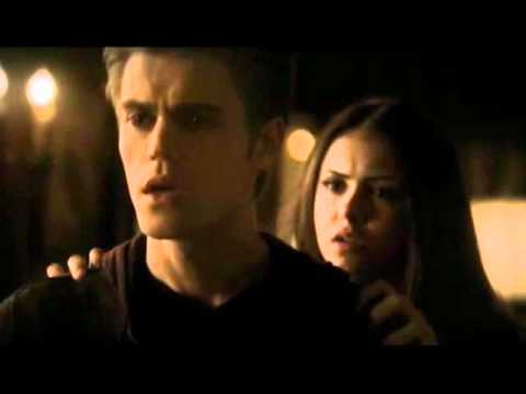 My absolute favorite song from The Vampire Diaries. S01x10