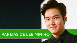 Video Las parejas de Lee Min Ho download MP3, 3GP, MP4, WEBM, AVI, FLV Agustus 2018