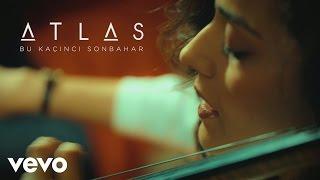 Atlas - Bu Kaçıncı Sonbahar (Akustik Versiyon)