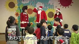 2010.12.15 今井絵理子ellych「...& smile」第52回放送「みんなで手話ろ...