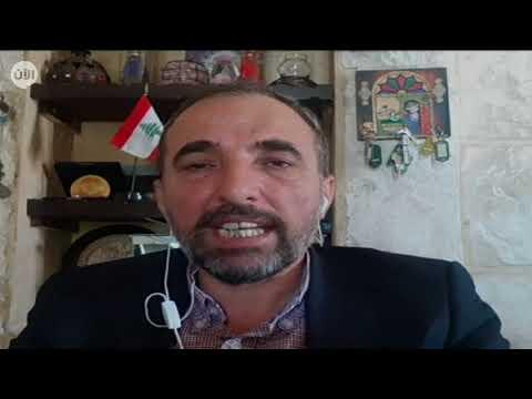 محلل سياسي: أزمة لبنان تكمن في النفوذ الإيراني بالبلاد  - نشر قبل 2 ساعة