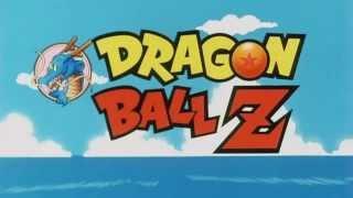 Repeat youtube video Dragon Ball Z - Luz Fuego Destrucción - Opening de DBZ de España