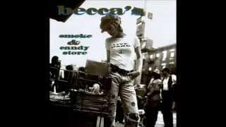 Becca - Same Ol