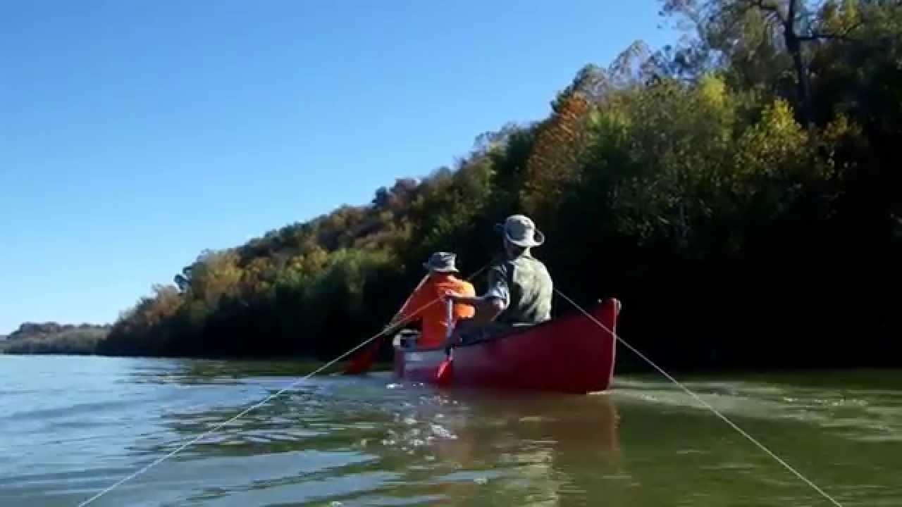 2014 canoe hammock camping kentucky ohio river site 2014 canoe hammock camping kentucky ohio river site   youtube  rh   youtube