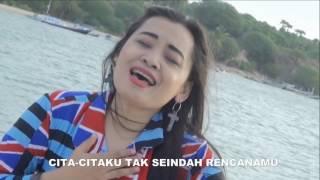 LAGU ROHANI INDAH PADA WAKTUNYA -Indah Viany