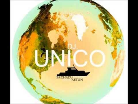 Dj Unico kidz party mix