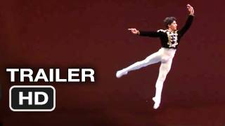 First Position Official Trailer #1 - Ballet Movie (2012) HD