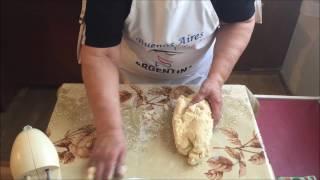 Замечательный Рецепт Пирожных Персики