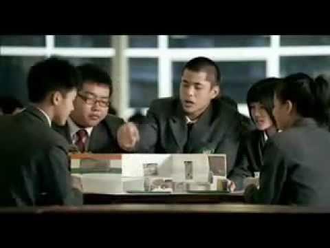 โรงเรียนปัญญาภิวัฒน์ เทคโนธุรกิจ: ปี 54
