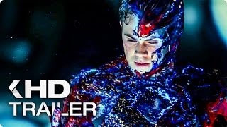 Video POWER RANGERS Trailer (2017) download MP3, 3GP, MP4, WEBM, AVI, FLV Agustus 2018