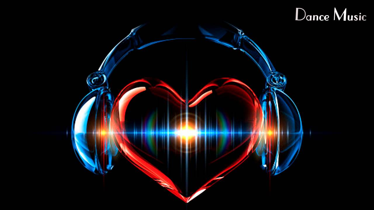 LK nhạc trẻ Remix – Nonstop hay nhất 2014 – Để em rời xa