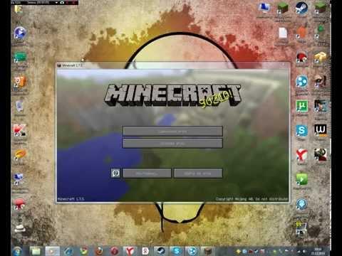 Сервера Майнкрафт 19 мониторинг, ip адреса, топ