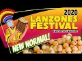 Lanzones Festival 2020 - Camiguin, Philippines - Embracing the New Normal
