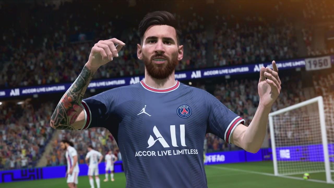FUT 22 | Ones To Watch ft. Paris Saint-Germain