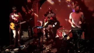 Nvdes Live At Bardot Schoolnight 3 13 2017