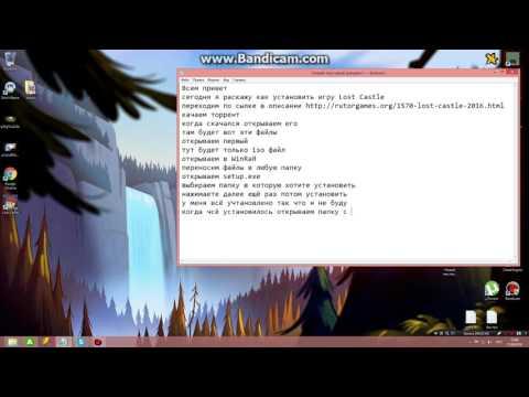 Скачать Lost Planet Colonies для PC ТОРРЕНТИНО