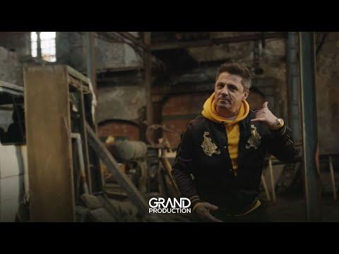 Nihad Alibegović - Amin - (Official Video 2019)