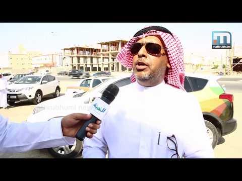 Visa Not Needed To Visit Qatar| Gulf Time| Mathrubhumi News