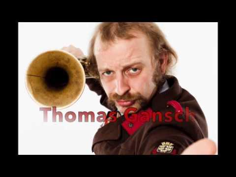Mnozil - Thomas