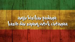 Download Lagu ska 86 Rela demi cinta   reggae version official lirik mp3