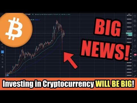 breaking:-singapore-hedge-fund-just-bought-$1.3-billion-of-bitcoin-|-top-3-altcoins-make-big-news!