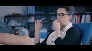 Trailer & Beats for Love 2017 & Secretary
