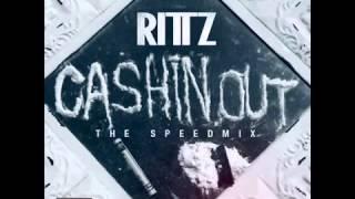 Rittz CASHIN