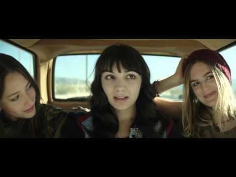Зарубежный фильм: фильмы смотреть онлайн или скачать