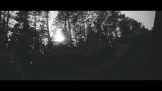 Клип на песню Земфиры