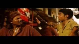 pakru in Dishyum Tamil movie