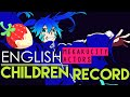 Children Songs In English