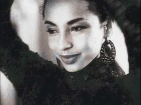 Sade Never As Good As The First Time Fantastic Mans Never Looked