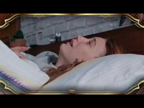 Beyaz Show - Serenay Sarıkaya Çığlık Çığlığa (05.06.2015)