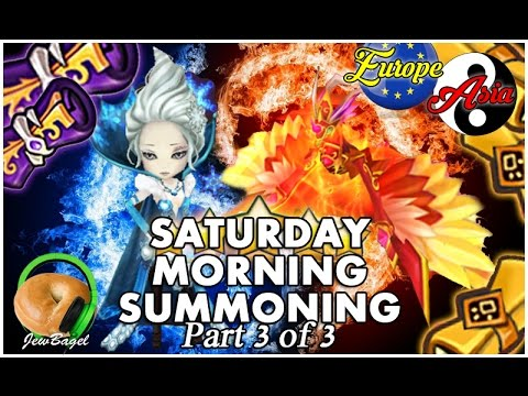 Download SUMMONERS WAR : Saturday Morning Summons - 400+ Mystical & Legendary Scrolls - (10/8/16 part 3 of 3)