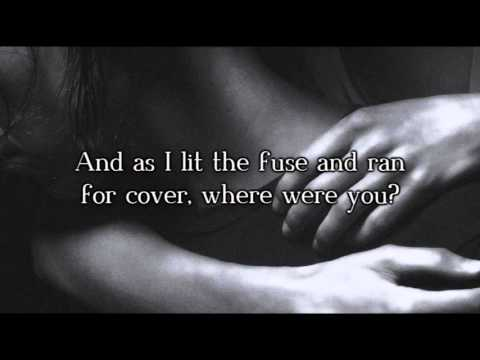 Slow Dancer-Noah Gundersen Lyrics HD