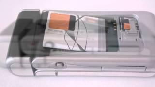 Nokia Time Warp XII  Nokia N90 (by Richard Shepherd)