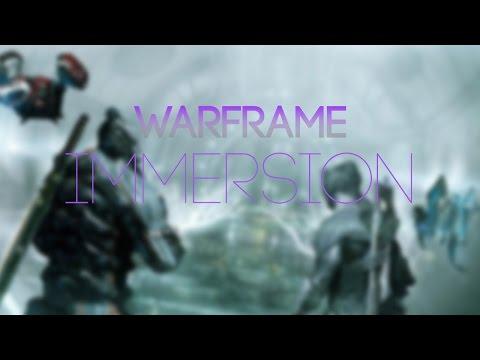 Warframe - Is