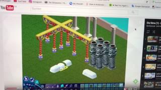 Die Sims 3 Probleme Origin Registrierungscode 😖