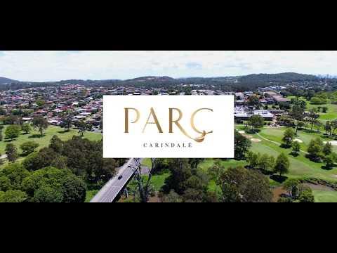 PARC Carindale