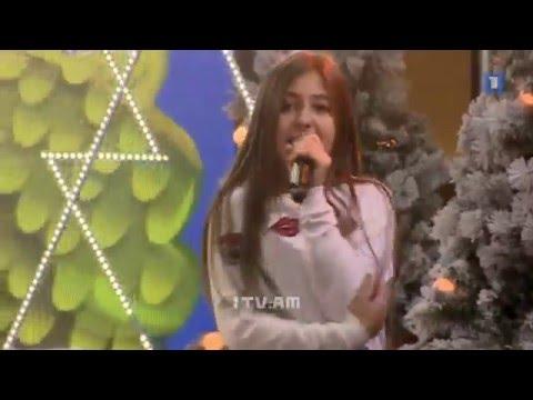 Mery Kocharyan - Ay-ay