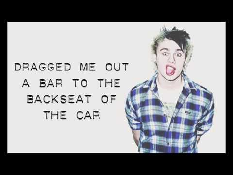English Love Affair - 5 Seconds Of Summer Lyrics