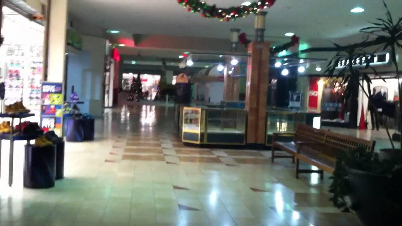 Graeginator At Lincoln Mall In Matteson Il 1st Floor