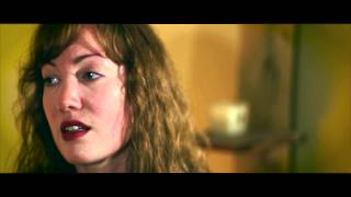 Baixar Joey Kneiser and Kelly Smith - Kitchen Songs -