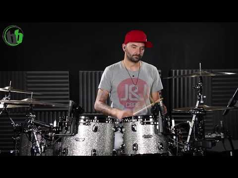 iPad Pro   Schweben from YouTube · Duration:  38 seconds