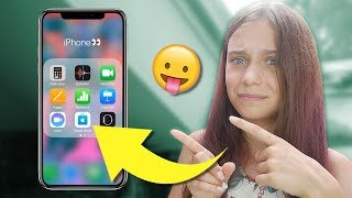 What's on my iPhone 8 // OliVia Tomczak